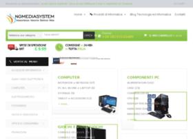 ngmediasystem.com