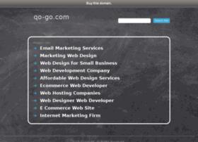 ngo.qo-go.com