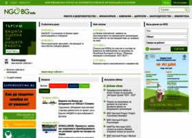 ngobg.info