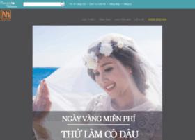 ngochuystudio.cuoihoivietnam.com