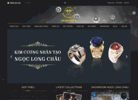 ngoclongchau.com
