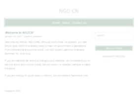 ngocn.org