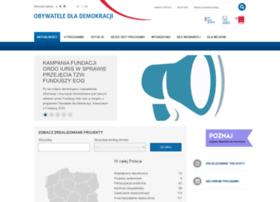 ngofund.org.pl