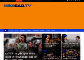 ngoisao.tv
