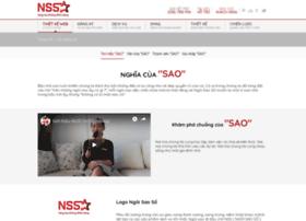 ngoisaoso.com.vn