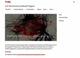 ngp.usc.edu