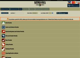 ngpc-permits.ne.gov