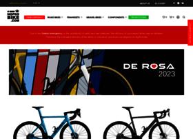 ngprobike.com