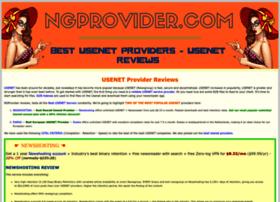 ngprovider.com