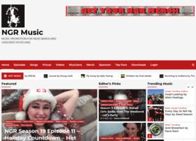 ngrmusic.com