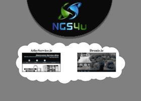 ngs4u.com