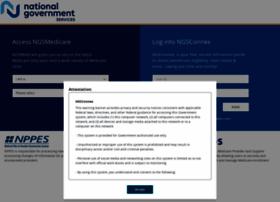 ngsmedicare.com