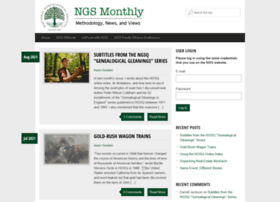 ngsmonthly.ngsgenealogy.org