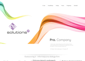 ngsolutions.pl