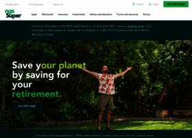 ngssuper.com.au
