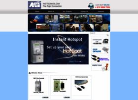 ngtechnology.com