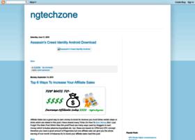 ngtechzone.blogspot.com