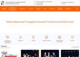 ngti.ru