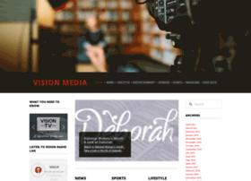 ngu-vision.squarespace.com