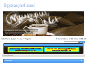 ngumpul.net