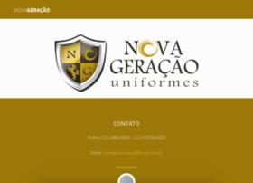 nguniformes.com.br