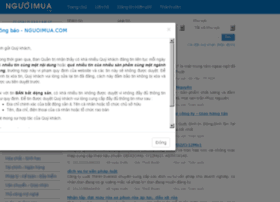 nguoimua.com