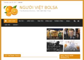 nguoivietbolsa.com