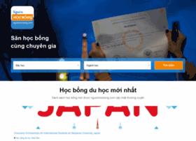 nguonhocbong.com