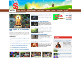 nguonsang.com