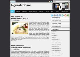 ngurahshare.blogspot.com