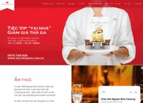 nguyendinh.com.vn