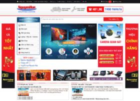 nguyenhue.com.vn