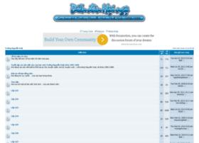 nguyenhue.forumotion.com