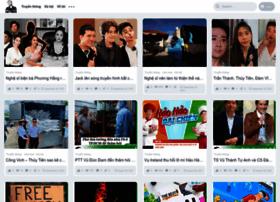 nguyenngoclong.com