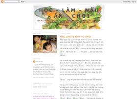nguyetva.blogspot.com