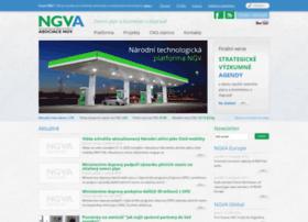 ngva.cz