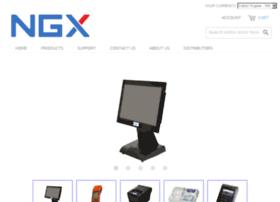 ngxtech.com