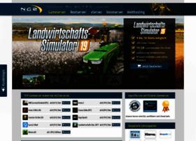 ngz-gameserver.de