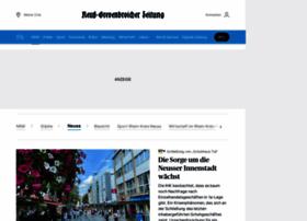 ngz-online.de