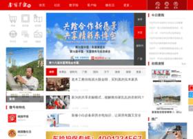 ngzb.com.cn