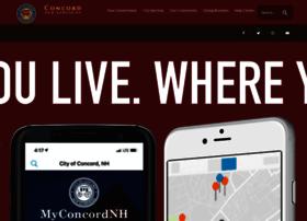 nh-concord.civicplus.com