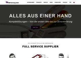 nh-technology.de