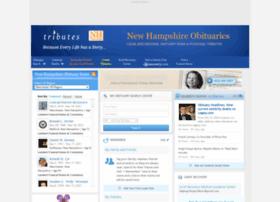 nh.tributes.com