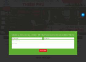 nhabanbinhtan.com.vn