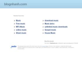nhabao.blognhanh.com
