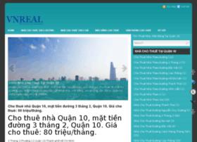 nhachothuequan10.com