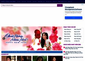 nhacsong.net