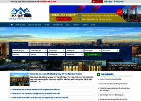 nhadat24g.com.vn