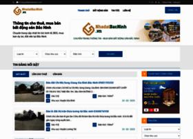 nhadatbacninh.com.vn