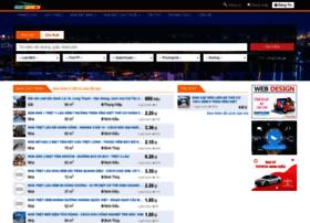 nhadatcantho.com.vn
